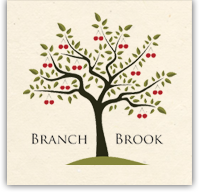 Branch Brook Holdings
